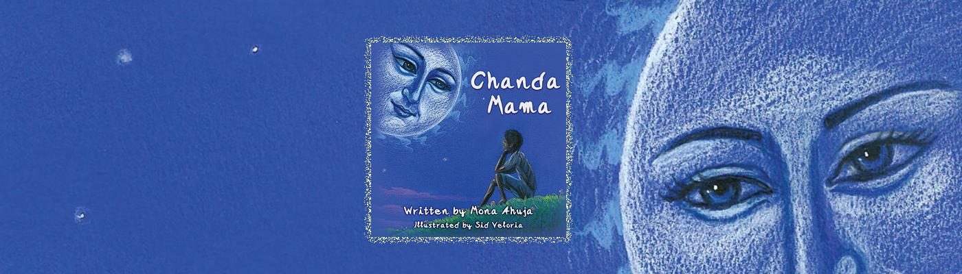 Chanda Mama